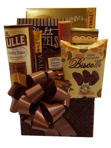 chocolate-treasures