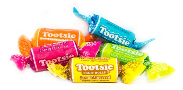 fruit-tootsie-rolls