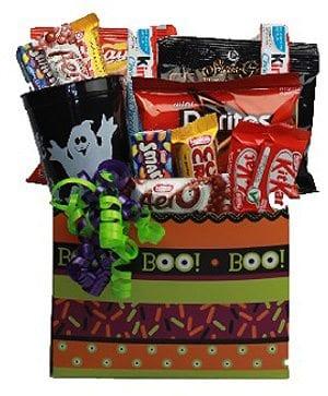 halloween-chocolates-and-treats