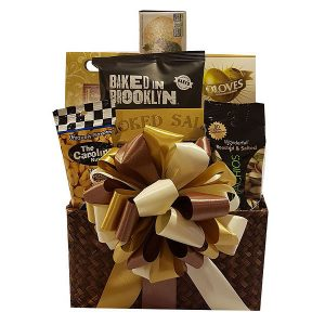Sugar free gift baskets diabetic friendly gift baskets in canada no sugar added gift basket negle Choice Image
