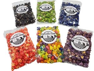 popcorn-farm-4oz-1-pce-assorted