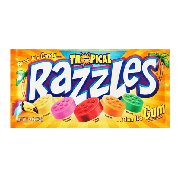 razzles-tropical-1.4oz-40g