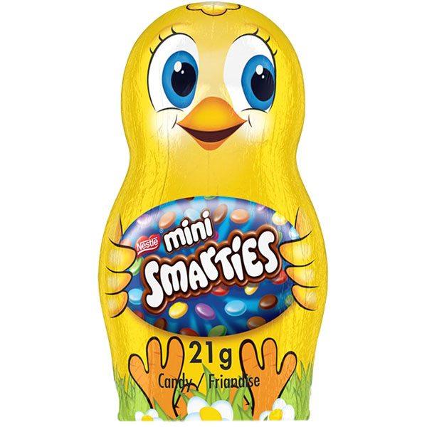 smarties-mini-chick21g