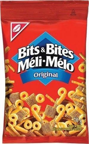 Bits-&-Bites-Orginal