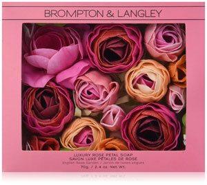 Brompton-&-Langley-Luxury-Rose-Petal-Soap