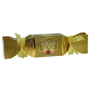 Brown & Haley Almond Roca Firecracker Gold 36g-1.27 oz