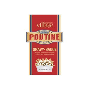 Gourmet-Du-Village-Poutine-Seasoning