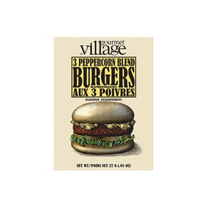 Gourmet-Village-3-Peppercorn-Blend-Burger-Seasoning