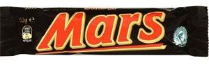 Mars-Chocolate-Bar