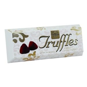 Truffettes de France (Stick Pack) White 16g-0.5oz
