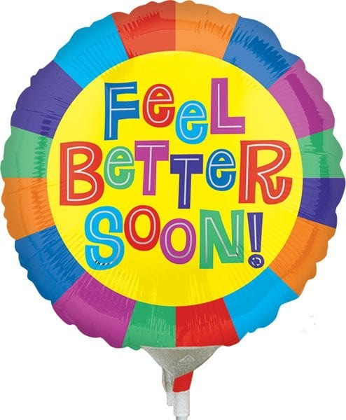 balloon-get-well-9-inch