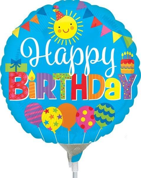 balloons-birthday-9-inch