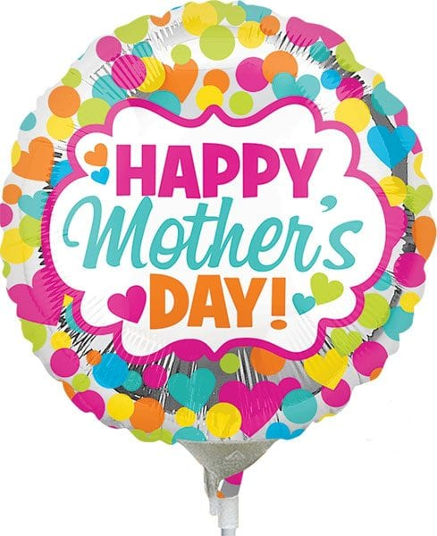 balloons-happy-mothers-day-9-inch