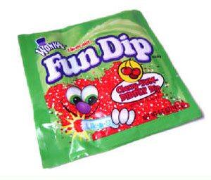 fun-dip-12g