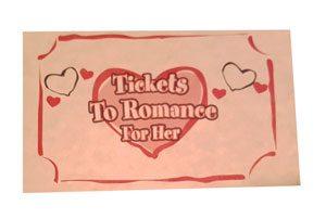 tickets-to-romance