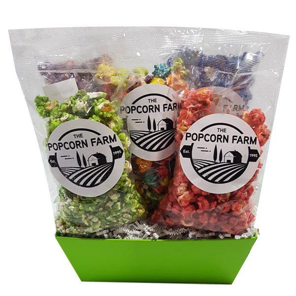 Pop-A-Palooza-popcorn-gift-basket