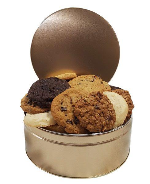 cookies-2-and-a-half-dozen