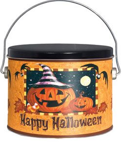 happy-halloween-cookie-pail
