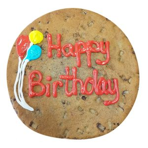 Giant-Cookie-Birthday