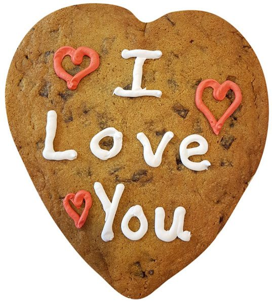 Giant-Cookie-I-Love-You