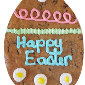 Giant-Cookie-Happy-Easter