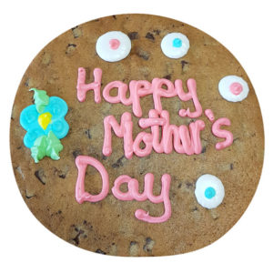 Giant-Cookie-Mothers-Day