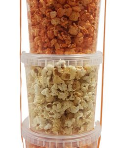 spicy-popcorn-tower