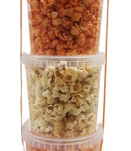 spicy-popcorn-tower
