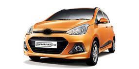 Hyundai I10 Spare Parts List In