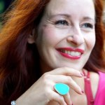 Fanny van der Horst