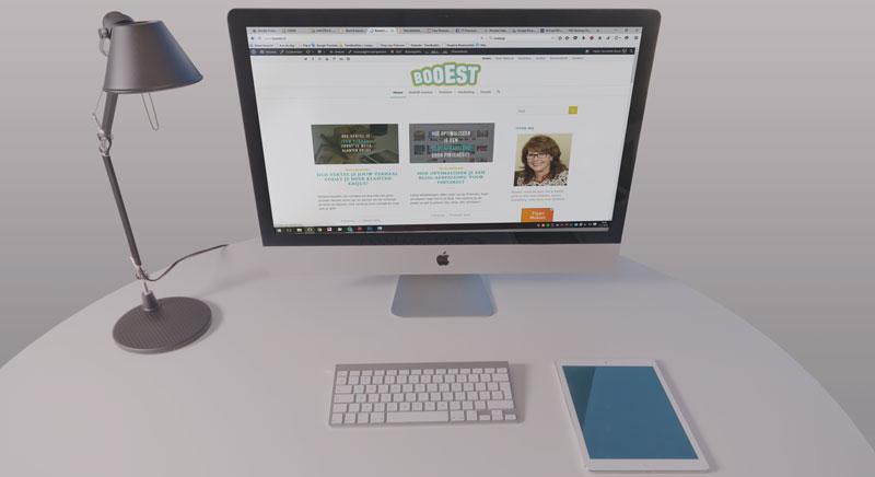 5+ handige tips voor aantrekkelijke blogtitel