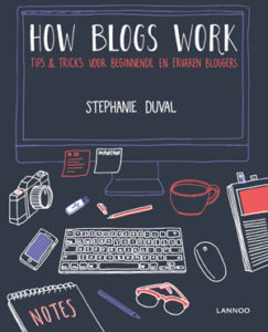 How-blogs-work