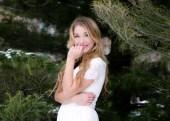 Haley - Natalie -14