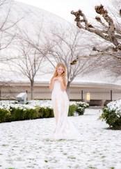 Haley - Natalie -3