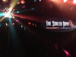 Boogie Machine at Soiled Dove Underground