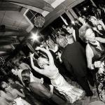 Best Aspen Weddings