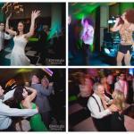 Boogie Machine Denver Wedding