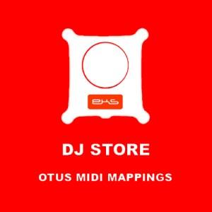 OtusMidi