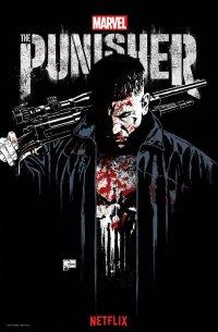 Punisher Netflix