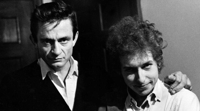 Bob Dylan et le rôdeur de minuit