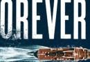 «Forever and a Day », un nouveau James Bond volapuk