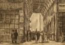 Un tour de France littéraire, la vie des livres avant 1789