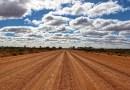 Outback, le polar australien de Kenneth Cook
