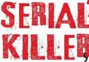 Moi, serial killer : quand les tueurs témoignent