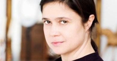 Dans la tête d'un kamikaze, entretien avec Stéphanie Hochet