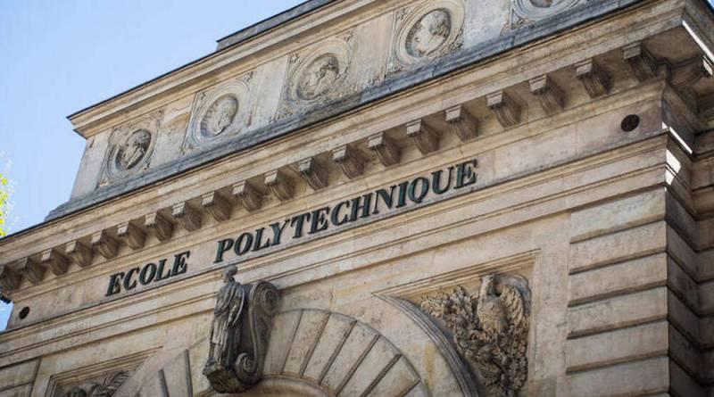 A Polytechnique, X 1901 : l'élite de la Belle Époque