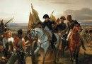 Les maréchaux de Napoléon, eux aussi firent l'Empire
