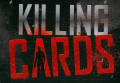 Killing Cards Mafia : un seul survivra
