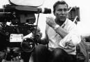 La vie est un choix, itinéraire du cinéaste Yves Boisset