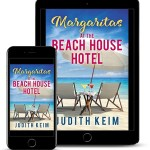 Margaritas-at-The-Beach-House-Hotel-on-ipad-and-iphone.jpg